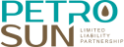 logo-PetroSun-1.png